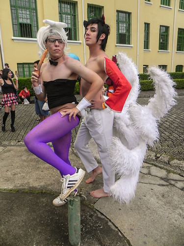 ressaca-friends-2015-especial-cosplay-75.jpg