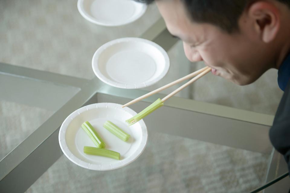 台南情定婚宴城堡永康館 婚禮攝影27