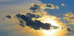 016 (Aldo433) Tags: tramonto ortona