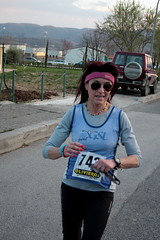 IMG_6622 (Agabiti Carolina (Lilly)) Tags: italy italia lilly lazio maratona rieti vazia podismo corsasustrada amatoripodisticaterni carolinaagabiti fotocarolinaagabiti agabiticarolina aptterni tourdirietivazia26032016