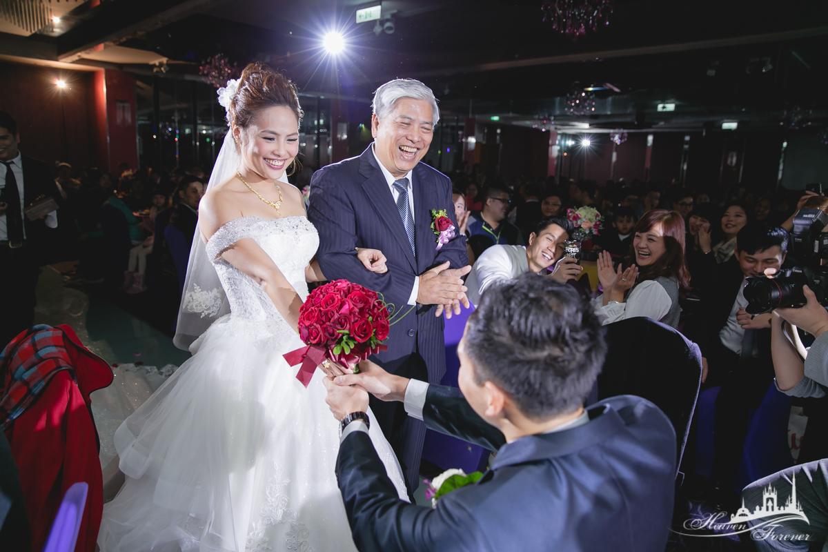 婚禮記錄@京樺婚宴會館_0141.jpg