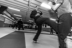 paulneedham-20160404-0134.jpg (Polizeisportverein, Karlsruhe) Tags: germany martialarts jiujitsu selfdefense karlsruhe durlach psv badenwrttemberg selbstverteidigung polizeisportverein psvkampfsport