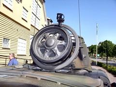 "Strv M40 37 • <a style=""font-size:0.8em;"" href=""http://www.flickr.com/photos/81723459@N04/25663269916/"" target=""_blank"">View on Flickr</a>"