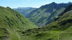 Val Cambasque
