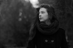 Adela (PetterZenrod) Tags: 85mm f18 adela