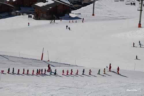 ski-promenade-des-piou-piou-lesmenuires-mars2016