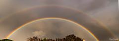 Arco-iris. (jangel125) Tags: iris nikon 15 nubes d750 tamron arco 30mm