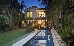161 Wyndora Avenue, Freshwater NSW