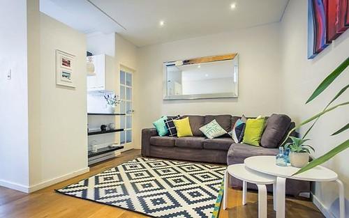 9/2 Dolphin St, Randwick NSW 2031