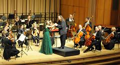 Ksenia_Berlin_1 (mikulski-arte) Tags: berlin concert violin reichenbach violine jeleniagora dubrovskaya dariuszmikulski kseniadubrovskaya
