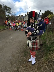 20160320_Piping2 (Kiltedcrankie) Tags: scotland kilt piper bagpipes piping bagpiper kilted
