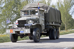 GMC CCKW 353-VAB 6x6 1943 (3509) (Le Photiste) Tags: truck wow wwii thenetherlands photographers clay trucks soe 1943 fairplay giveme5 autofocus photomix ineffable prophoto friendsforever simplythebest finegold americantruck bloodsweatandgears greatphotographers themachines lovelyshot gearheads digitalcreations slowride beautifulcapture damncoolphotographers myfriendspictures artisticimpressions simplysuperb anticando thebestshot digifotopro afeastformyeyes wwiivehicle alltypesoftransport simplybecause iqimagequality allkindsoftransport yourbestoftoday saariysqualitypictures hairygitselite lovelyflickr vividstriking blinkagain americanmilitaryvehicle canonflickraward theredgroup transportofallkinds photographicworld aphotographersview thepitstopshop thelooklevel1red showcaseimages planetearthbackintheday mastersofcreativephotography creativeimpuls planetearthtransport vigilantphotographersunitelevel1 wheelsanythingthatrolls cazadoresdeimgenes momentsinyourlife livingwithmultiplesclerosisms fryslnthenetherlands infinitexposure sidecode4 djangosmaster bestpeopleschoice rondjegaasterlandthenetherlands elfstedenoldtimerrally yellowcoachmanufacturingcompanychicagousa gmccckw353vab gmcdivisionofgeneralmotorsllcdetroitusa vb08hr