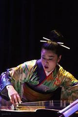 2016-02-27-Paris-StudioRaspail-CamKyTiWa-199-gaelic.fr_GLD4901+ copie (gaelic 69) Tags: world show voyage china travel musician music paris france art japan photography japanese photo concert europa europe vietnamese photographer photographie percussion live stage traditional report chinese livemusic performance scene korea vietnam viet korean erhu singer instrument instant tradition limelight coree shamisen liyan japon gaelic chine musique koto reportage chant chinoise percussions spectacle photographe musicien chanteuse 2016 quatuor instantane japonaise traditionnel vietnamienne coreenne huongthanh alextran fumiehihara gaelicfr gaelic69 gaelicphotographe gaelicphotographer gaelicphotographies ejoungju camkytiwa gomungo