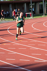 2016-04-19-17-10-03.jpg (Malcolm Slaney) Tags: 200m trackandfield 2016 paly paloaltohighschool palyvsgunn