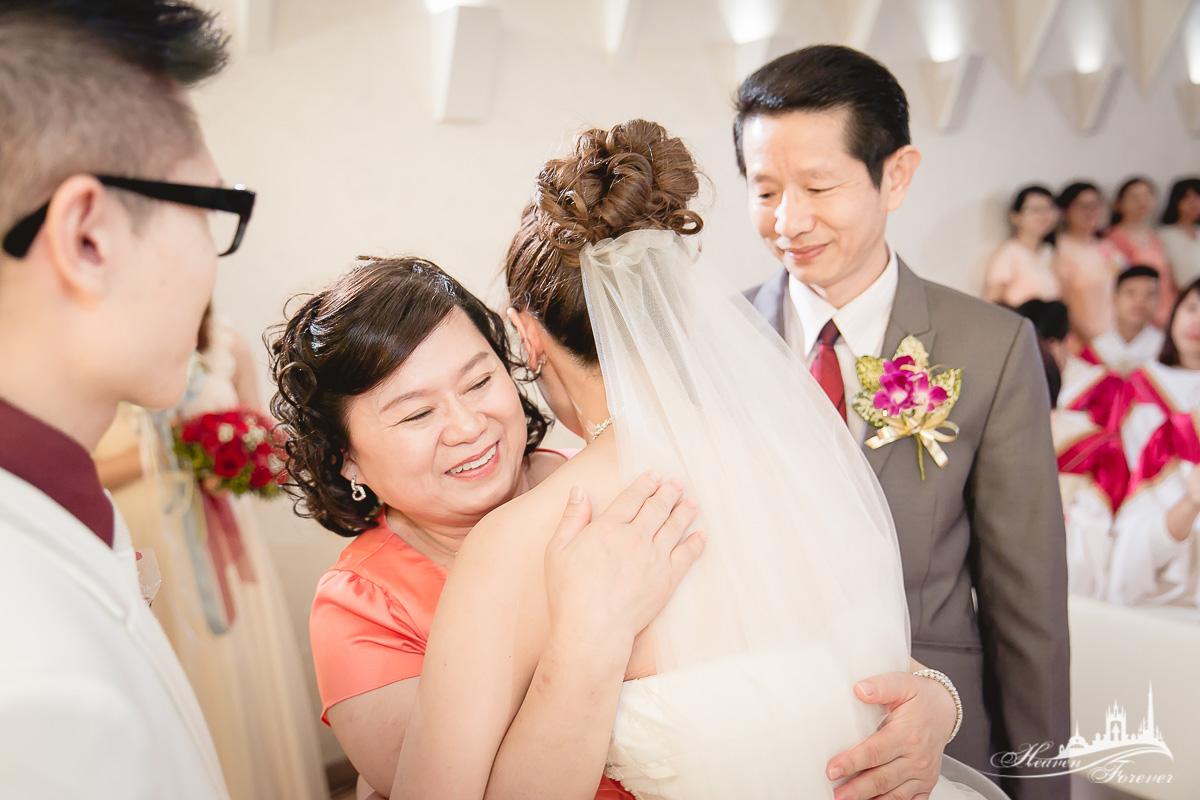 婚禮記錄@中和晶宴會館_0045.jpg