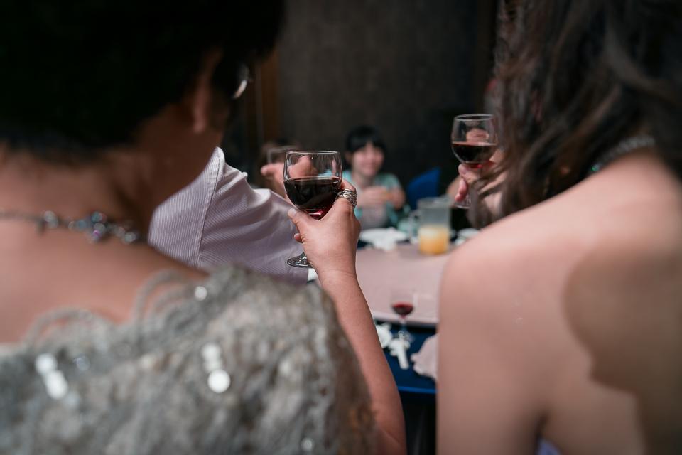 三重彭園,宴客,幸福綠洲婚禮紀錄,婚攝大倫00069