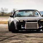 Nissan 240SX S13 thumbnail