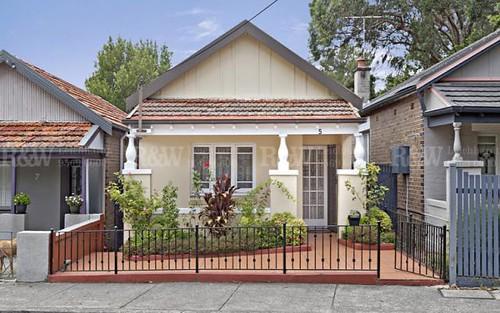 5 Mackenzie St, Leichhardt NSW 2040