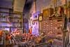 The Old Potting Shed (Images by Bob Richards) Tags: nationaltrust hdr pottingshed