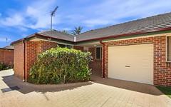 2/42 Elizabeth St, Towradgi NSW