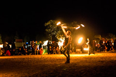 2016-03-26 Confest 010.jpg (andrewnollvisual) Tags: night outdoors fire dance lowlight performance festivals australia panasonic hoops hooping 25mm firetwirling fireperformance confest gh2 m34 microfourthirds andrewnoll confest2016