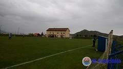 NK Kamešnica - FK Blagaj 6:0