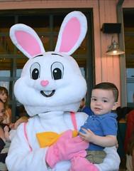 Hayden Held-LuLu's Easter 2016-1a