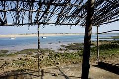 DSC01095 (hofsteej) Tags: lagune lagoon morocco maroc oualidia