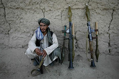 Afghanistan Taliban Insurgents (ajensen9339) Tags: pakistan afghanistan de fighter afghan taliban fighters coalition veronique insurgents viguerie ghazni insurgency