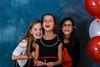 Dance_20151016-201003_196 (Big Waters) Tags: mountain dance princess indian teton daddydaughter sweetestday 201516 mountain201516
