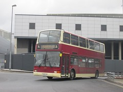 East Yorkshire 676 YY52LCT Hull Interchange on 23 (2) (1280x960) (dearingbuspix) Tags: eastyorkshire 676 eyms yy52lct