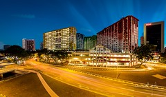 10582905_10153910882633150_1006205894916343790_o (S | G) Tags: blue light singapore trails center hours hdb rochor