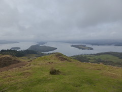 Conic Hill 009 (pigeon812711) Tags: conichill