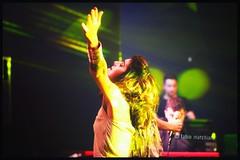 #levante #abcdttour (fabionico) Tags: torino alfonso tour live inri abbi cura levante fabionico