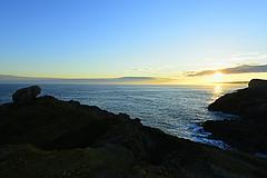 Breathing...at sunrise!! (juancarlosbarbavillamor) Tags: sunrise nikon flickr goldenhour d810 flickrgold platinumheartawards nikonflickraward 1635mmf4