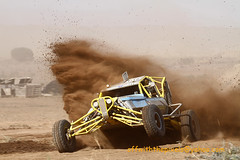 _MG_6881 (offwiththepixels) Tags: offroad 250 motorsport bodyworks gawler loveday