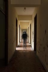 GPR_9610_2016 (il_rosso) Tags: school abandoned doors decay ghost casetta gianpiero nikond7000 gianpierocasetta