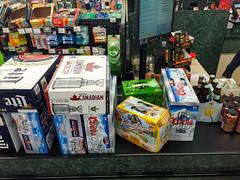 IMG_3702.jpg (soccerkyle1415) Tags: beer unitedstates michigan lexington thumb nancynagy