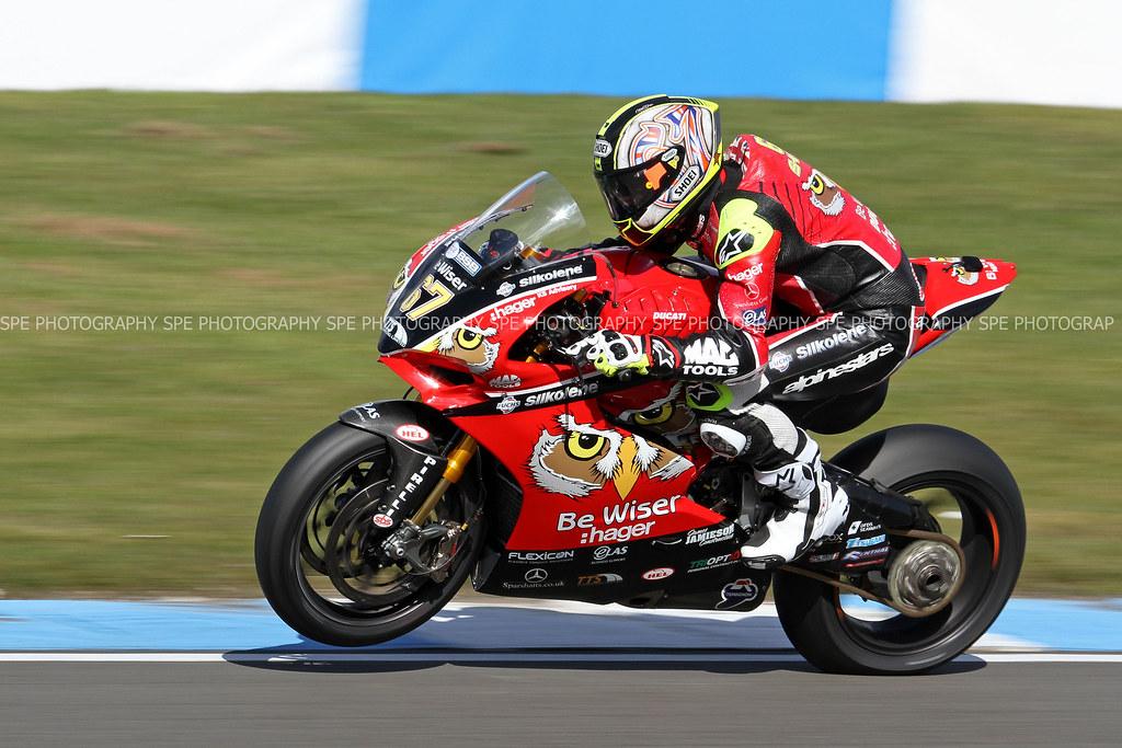 Pbm Ducati