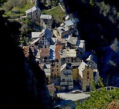 village de Peone (2) (b.four) Tags: village alpesmaritimes paese peone ruby3 hautvar