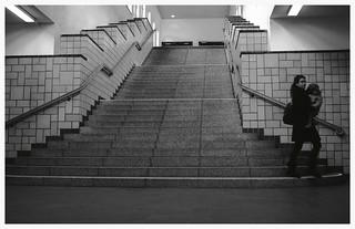 Metropolitan.Stairs.