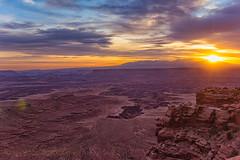 20160408-DSC_1648-fb (faroutpods) Tags: sunrise utah canyonlandsnationalpark openspaces