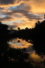 Philippines-26.jpg (-Nonolimite-) Tags: trip sunset holidays philippines bohol