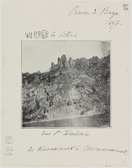 1897. Baron de Baye. 71 phot. de Sibrie et de Gorgie (41) (Library ABB 2013) Tags: bnf 1897 baye