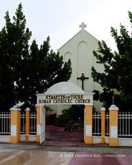 St Martin of Tours ( Freddie) Tags: boardwalk stmaarten sintmaarten philipsburg dutchcaribbean thefriendlyisland