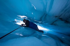Fox Glacier - Glacier HeliHike 13 (Jaybles_NZ) Tags: newzealand glacier nz foxglacier southisland westcoast aotearoa helihike