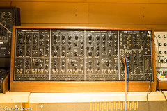 Mr Clarke Synth Collection (11 of 27).jpg (geniusJones) Tags: vince synths