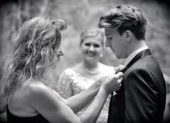 PROM 2016 Tyler & McKenna @ Innisbrook 4-22-16 JW Mitchell HS (Steven Zimmerman) Tags: family homes beach swimming boat canal waterfront florida lifestyle tennis land agent condos tanning realtor sellers pasco buyers gulfharbors seaviewplace gulflandings