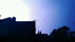 20150704_005012_23296 (Ric Lander) Tags: july lightning 2015 wilburyrd setenglandhols15
