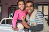 Meet Nirmala – Nepal – Handicap International (Humanity & Inclusion UK) Tags: nepal handicapinternational humanitarian prosthesis rehabilitation nirmala nepalearthquake